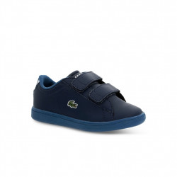 LACOSTE - LACOSTE CARNABY ENFANT