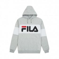 fila night blocked hoody