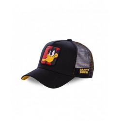 capslab daffy
