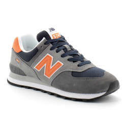 New Balance - ML574 EAF
