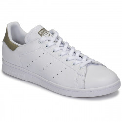 adidas chaussure stan smith