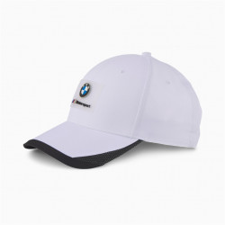 puma casquette license bmw