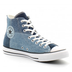 converse chuck taylor all star beyond retro denim