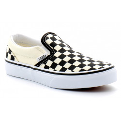 vans slip-on junior