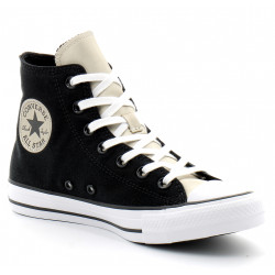 converse chuck taylor all star mono metal - hi