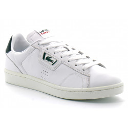 lacoste masters