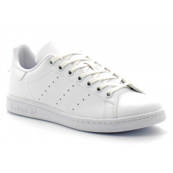 stan smith j vegan