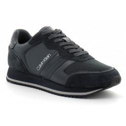 calvin klein sneakers homme
